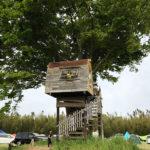 【キャンプ】一番星ヴィレッジ・オートキャンプ場/市原
