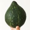 【野菜消費レシピ/カボチャ】揚げないからヘルシー!かぼちゃのスコップコロッケを作る