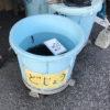 【釣り/エサ】ヒラメ、アナゴの泳がせ釣り用に生きたドジョウを入手してみました