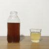 【発酵食品/柚子シロップ】温活シリーズ。柚子シロップのお湯割でからだポカポカ