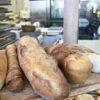 【トモニパン/成田】かむたびに幸せ。美味しいパン屋さんできました。