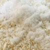 【発酵食品/手作り味噌】自家製の味噌は大豆と黒豆のハーフ&ハーフ
