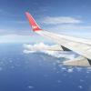【グアム/LCC】格安・t'way(ティーウェイ)航空は子連れには厳しかったか…