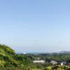 【キャンプ】オレンジ村オートキャンプ場/南房総市(千倉)