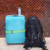 【旅/必需品】厳選!海外旅行に持っていくと便利なアイテム13選