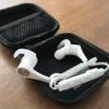 【iPhone/イヤホン】Bluetoothイヤホンを買って、新たな自由を手に入れた!