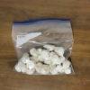 【保存/里芋】収穫した里芋を保存する方法・冷凍保存