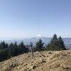 【登山/雲取山】トレッキングシーズン到来。やはりワイワイと仲間で登る山も楽しい!