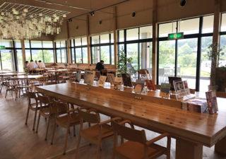 【鴨川/カフェ】豆腐も味噌汁も美味!素材がいきたMUJIカフェの里山プレートに感激