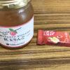 【上高地/お土産】日本有数の避暑地には美味しくて、可愛いお土産がたくさん。