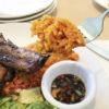 【グアム/レストラン】予約必須!地元民も通うチャモロ料理の人気店PROAはスイーツも美味。