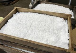 【発酵/味噌作り】材料探し…神崎町の散策が楽しすぎる。麹は鈴木糀店で購入!