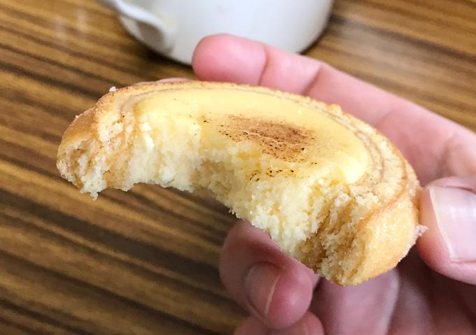 【内房土産/金谷カフェ】おすすめチーズバウムクーヘン/ドライブお菓子・スイーツ