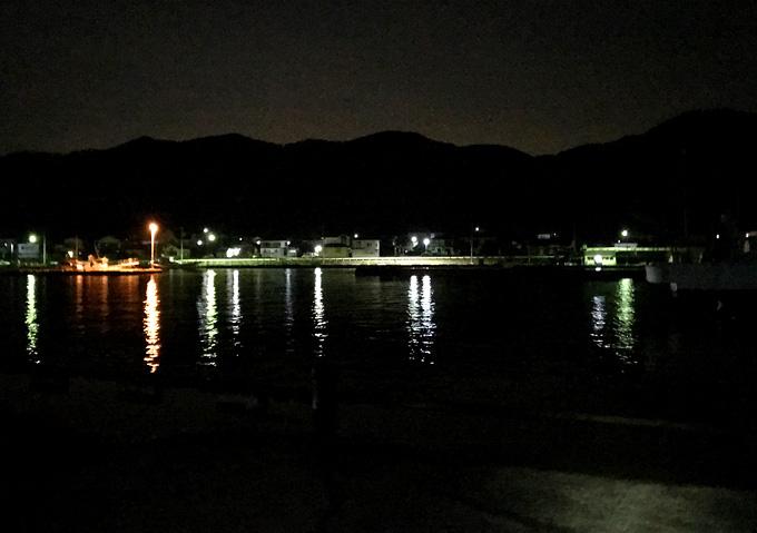 【南房総の釣果】[乙浜港]サバ・トウゴロウイワシ・アジ(千倉〜鴨川〜勝浦)